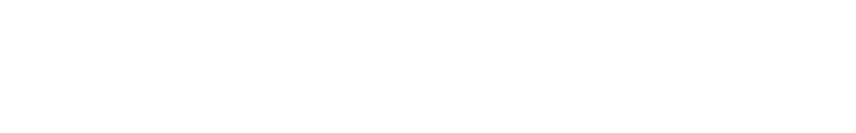 South County Brewing Logo